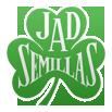 Semillas Jad Ibérica